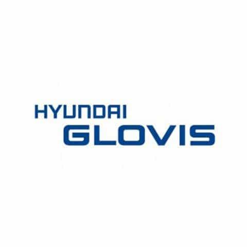 Hyunday Glovis
