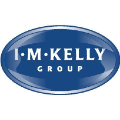 I M Kelly