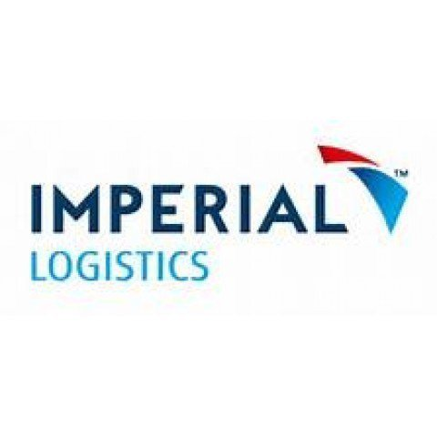 Imperial Logistics B.V. & Co.KG