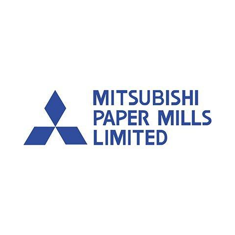 Mitsubishi Paper Mills
