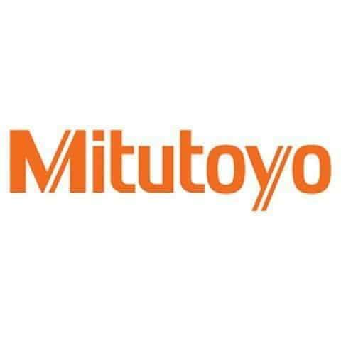 Mitutoyo Deutschland GmbH
