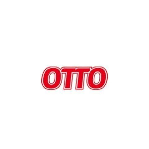 Otto GmbH & Co. KG