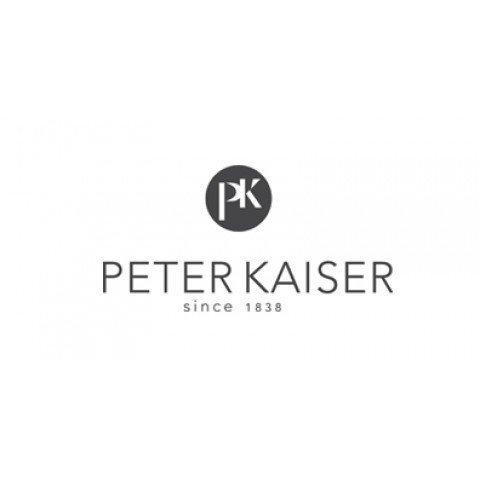 Peter Kaiser Schuhfabrik GmbH