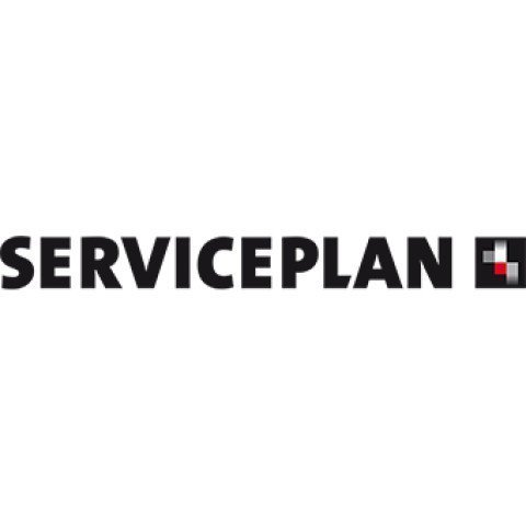 Serviceplan Group SE & Co. KG