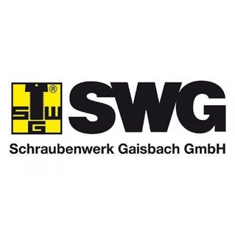SWG Schraubenwerk Gaisberg GmbH