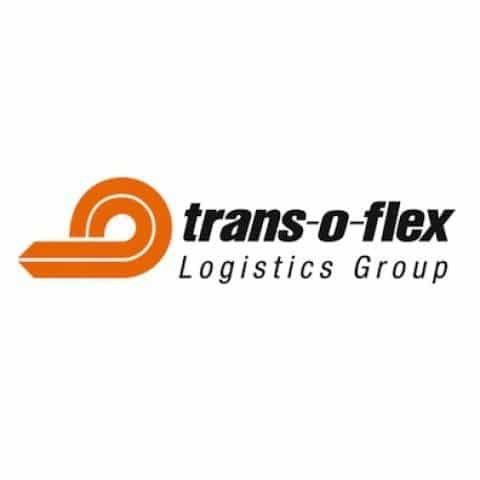 trans-o-flex GmbH