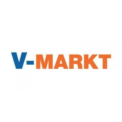 Georg Jos. Kaes GmbH: V-Markt