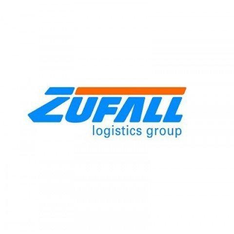 Friedrich Zufall GmbH & Co.KG
