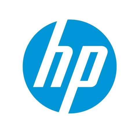 HP Inc. Deutschland GmbH
