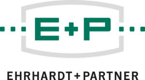 Ehrhardt & Partner Group Logo