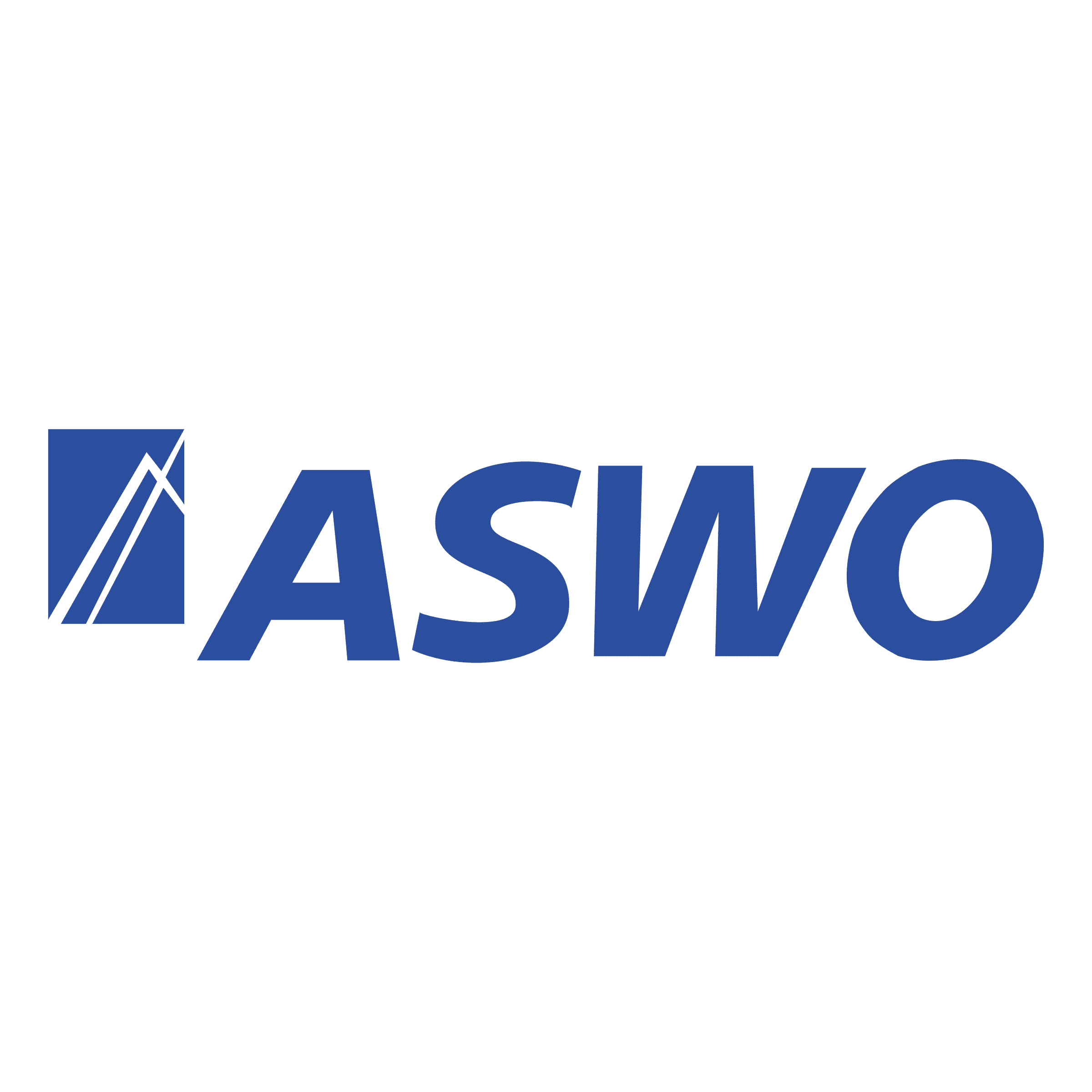 ASWO International Service GmbH