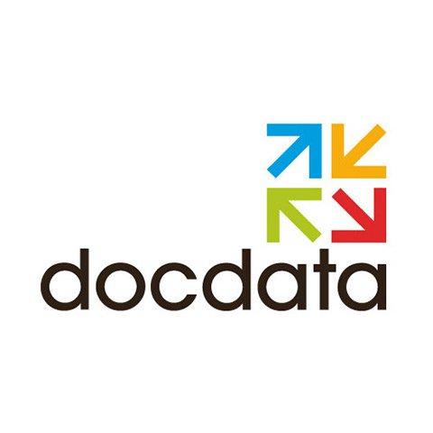 docdata Fulfilment GmbH
