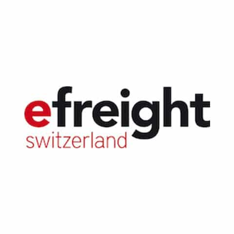 efreight