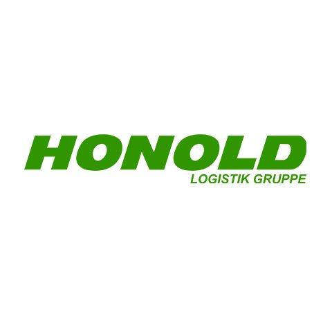 Honold