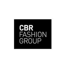 CBR Fashion Holding GmbH