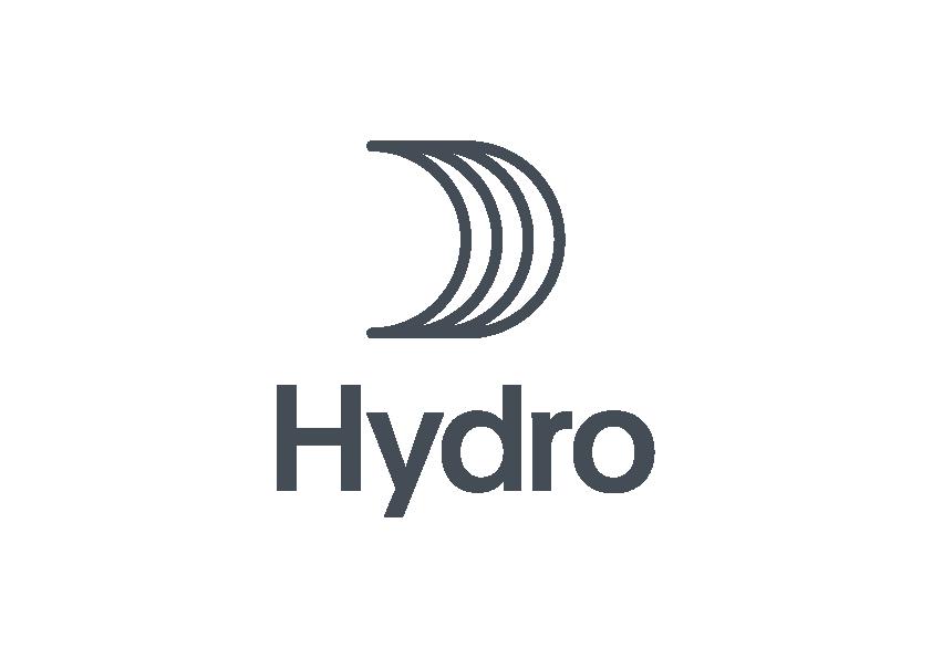 Hydro Extrusion Nenzing GmbH