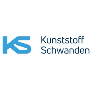 Kunststoff Schwanden AG