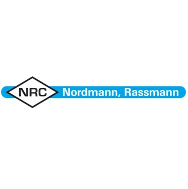 NRC - Nordmann, Rassmann