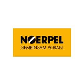 C.E. Noerpel GmbH