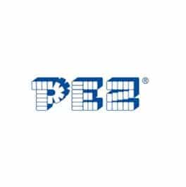 PEZ International GmbH