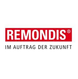 Remondis SE & Co. KG