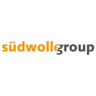 Südwolle GmbH & Co. KG