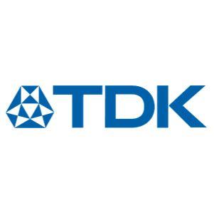 TDK Electronics AG