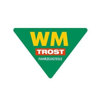 WM Trost Fahrzeugteile GmbH
