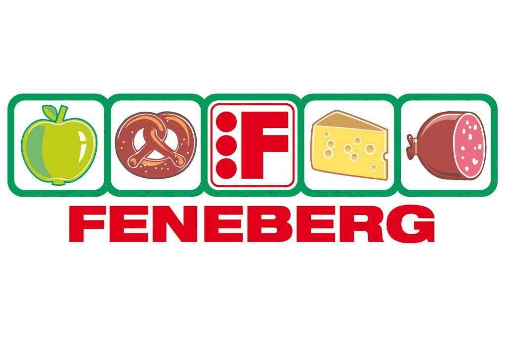 Feneberg Lebensmittel GmbH