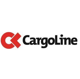 CargoLine GmbH & Co. KG