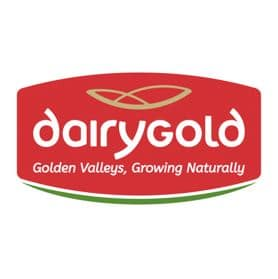 Dairygold – Kerry Foods Ltd.