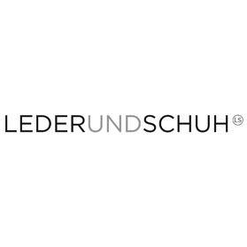 LederundSchuh