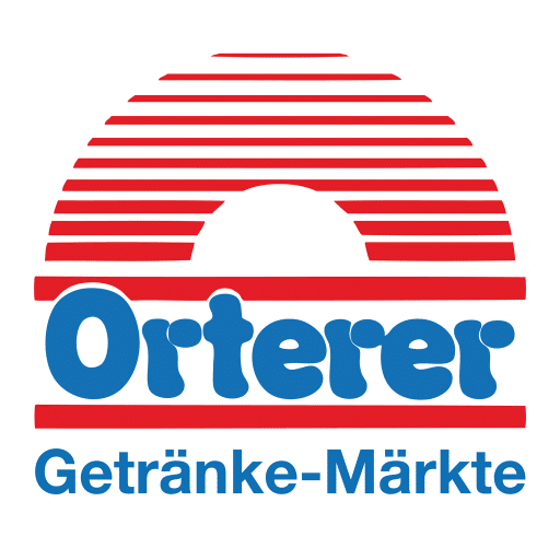 Orterer Getränkemärkte GmbH