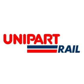 Unipart Rail Ltd.
