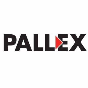 Pall-Ex Ltd.