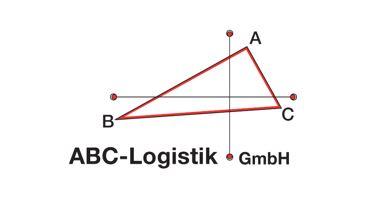 ABC Logistik