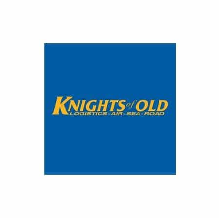 Knights of Old