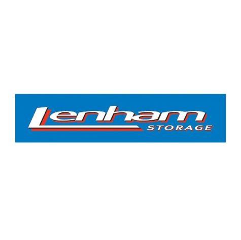 Lenham Storage