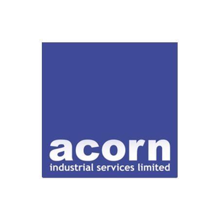 Acorn Industrial