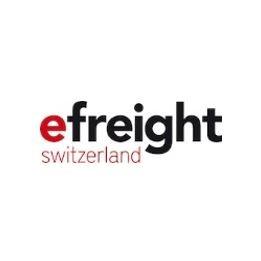 eFreightSwitzerland