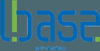 Ibase Logo