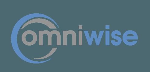 omniwise GmbH Logo