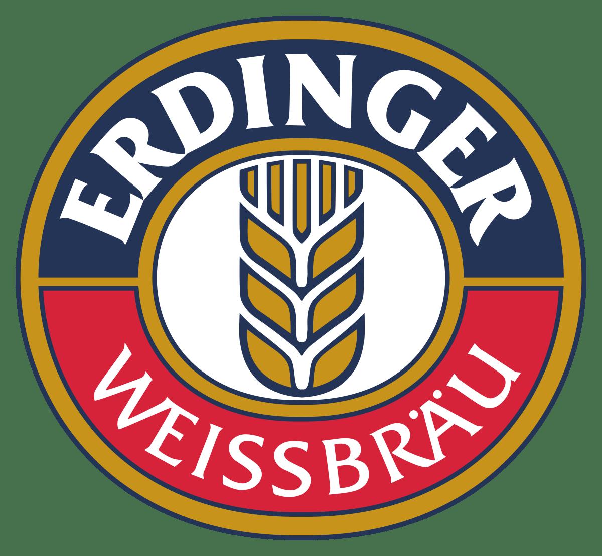 Privatbrauerei Erdinger Weißbräu GmbH