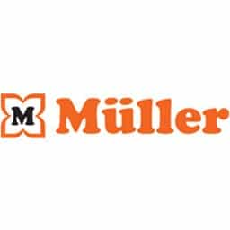 Müller Holding GmbH & Co. KG