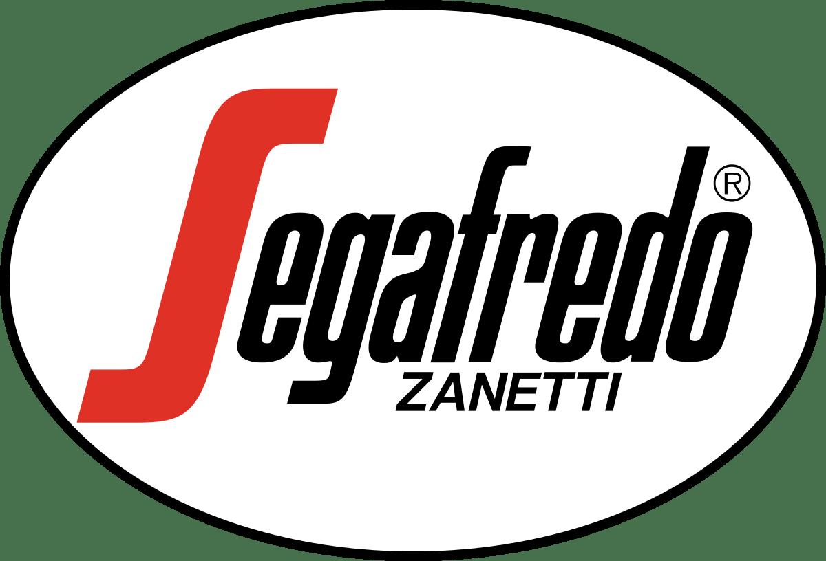 Segafredo Zanetti Deutschland GmbH