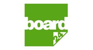Board24