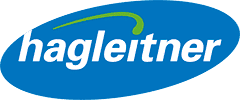 Hagleitner Hygiene International GmbH