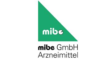 mibe Arzneimittel GmbH